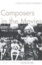 composersinthemovies