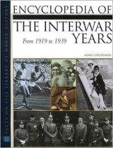 fof-encyclopedia of the interwar years