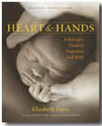 heartandhands