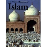 oup-oxford history of islam