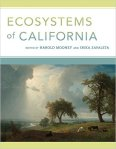 ucp-ecosystems of california