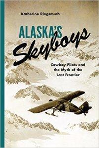 uwp-alaska skyboys