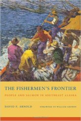 uwp-fishermans frontier