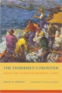 uwp-fishermans frontier