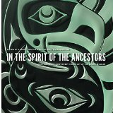 uwp-in the spirit of ancestors