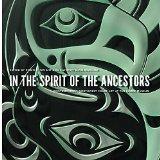 uwp-in the spirit of ancestors