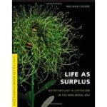 uwp-life as surplus