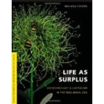 uwp-life as surplus