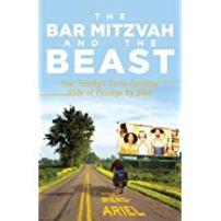 bar mitzvah and beast