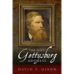 lost gettysburg--dixon