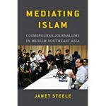 mediating islam