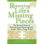 restoring lifes missing pieces