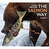 salmon way--gulick