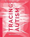 tracing autism--fitzgerald