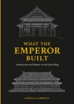 what the emperor built